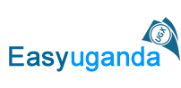 RedSMS Uganda bulk sms